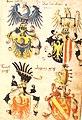 Ingeram Codex 006.jpg