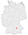 Ingolstadt-Position.png