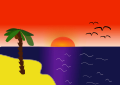 Inkscape-Tutorial-sunset2.svg