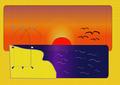 Inkscape-Tutorial-sunset7.png