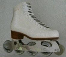 Inline Skates Wikipedia