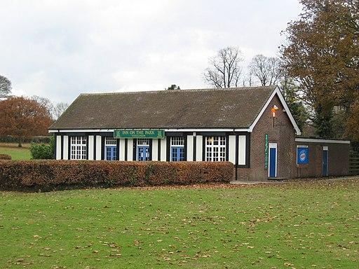 Inn-on-the-Park-St-Albans-20031112-019