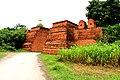 Innwa Palace Gate 01.jpg