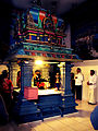 Inside of Kamadachi Hindu Temple Hamm (4).jpg