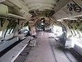 Inside the Boeing 747 at Bangkok's airplane graveyard.jpg