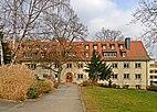 Institut für Politikwissenschaft Tübingen Februar 2018.jpg