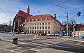 Instytut Filologii Polskiej UWr.jpeg