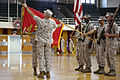 Integrated Task Force deactivates at Camp Lejeune 150714-M-DU612-112.jpg
