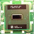 Intel Atom CPU.jpg