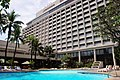 Intercontinental Manila - panoramio.jpg