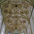 Interieur, gewelfschilderingen, na restauratie - Zutphen - 20346764 - RCE.jpg