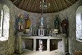 Interieur de la chapelle des Nouettes à Saint-Michel-de-Montjoie.jpg