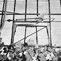 Interieur druivenkas, luchtmechaniek in nok - Monster - 20405867 - RCE.jpg