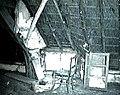 Interieur zolder - Lienden - 20458139 - RCE.jpg