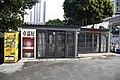 Interior Design store in Yuen Long.jpg