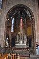 Interior of Église Saint-Georges de Sélestat 022.JPG