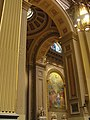 Interior of Cathedral of Sts. Peter and Paul, Philadelphia, PA.jpg