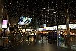 Interior of Schiphol Airport.jpg