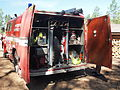 International Loadstar 1600 fire engine rear compartment.JPG
