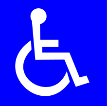 International Symbol of Access.svg
