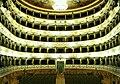 Interno Teatro Bonci.jpg