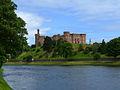 Inverness Castle - geograph.org.uk - 1344669.jpg
