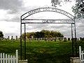 Iowa Men's Reformatory Cemetery.jpg