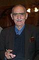 Iraj Afshar in Vienna 2007 (cropped).jpg