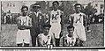 Iraklis BC 1927.jpg