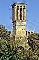 IranKermanWindturm.jpg