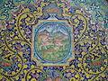 Iran 2007 016 Golestan palace (1731496499).jpg