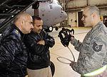 Iraqi flight surgeons go to Europe's annual Flight Surgeon conference DVIDS164686.jpg