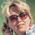 Irina Slavina (headshot).jpg