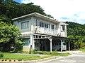 Iriomote funauki kaiun shirahama office.jpg