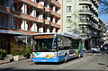 Irisbus Citelis 12 Hybride n°29 SIBRA - Bonlieu.JPG
