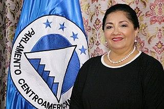 Irma Amaya
