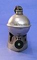 Iron, petrol (AM 1970.94-5).jpg