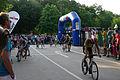 Ironman Frankfurt 2013 by Moritz Kosinsky8179.jpg