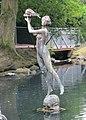 Irrblosset av Axel Ebbe, skulptur i Trelleborg.jpg
