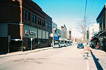 Irwin-pennsylvania-downtown.jpg
