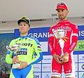 Isbergues - Grand Prix d'Isbergues, 20 septembre 2015 (E19).JPG