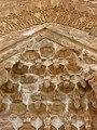Ishak Pasha Palace (2673186209).jpg