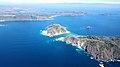 Isla Tortuga - panoramio.jpg