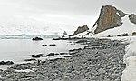 Isla de la Media Luna 10.jpg