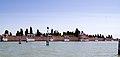 Isola di San Michele 3 (7263238100).jpg