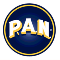 Isologotipo de Harina PAN.png