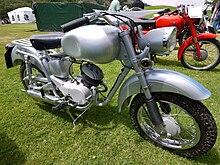Iso Automobile Wikipedia