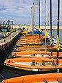 Israel-2013-Jaffa 23-Sailboats.JPG