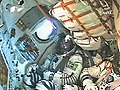 Iss soyuztma8 launch sa 2.jpg