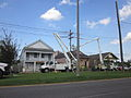 Issac St Claude Bywater Power Line Workers.JPG